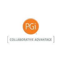 client-PGI