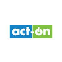 client-acton