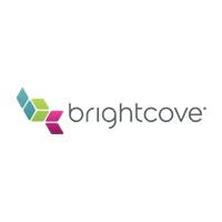 client-brightcove