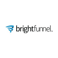 client-brightfunnel