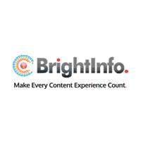 client-brightinfo