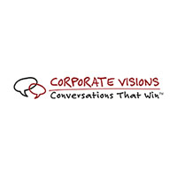 client-corporatevisions