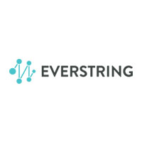 client-everstring