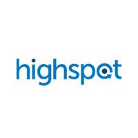 client-highspot