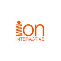client-ion