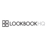 client-lookbook