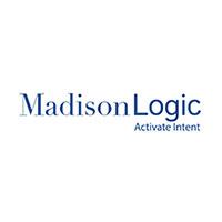 client-madisonlogic