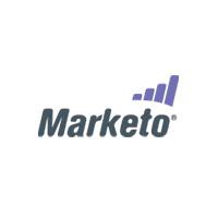 client-marketo