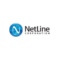 client-netline