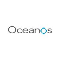 client-oceanos