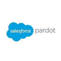 client-salesforce