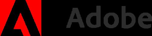 Adobe_New
