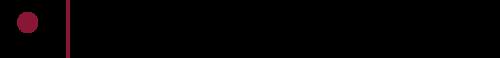 CUNAMutualGroup