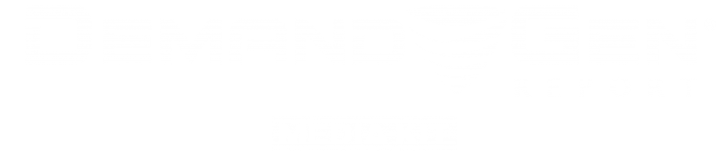Demand Gen Report Media Kit