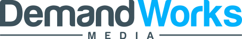DemandWorksMedia