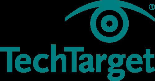 TechTarget