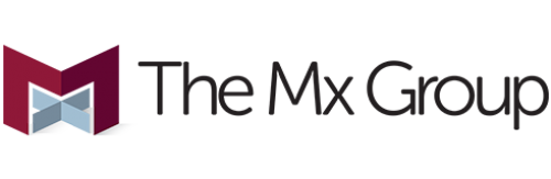 TheMX_Group